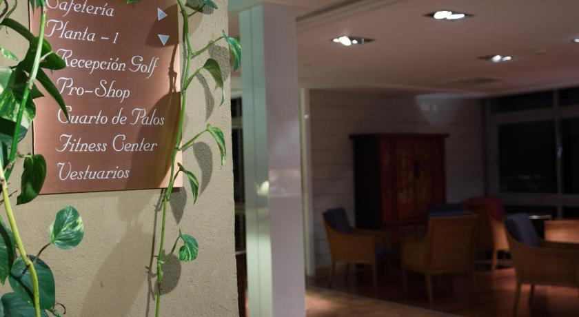 boutique hotels huelva provinz  259