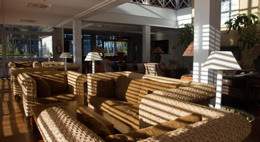 boutique hotels huelva provinz  269