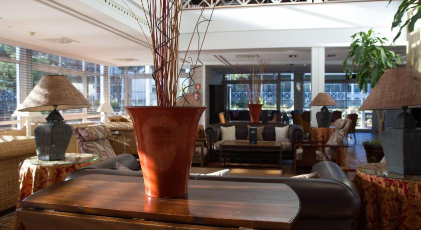 boutique hotels huelva provinz  273