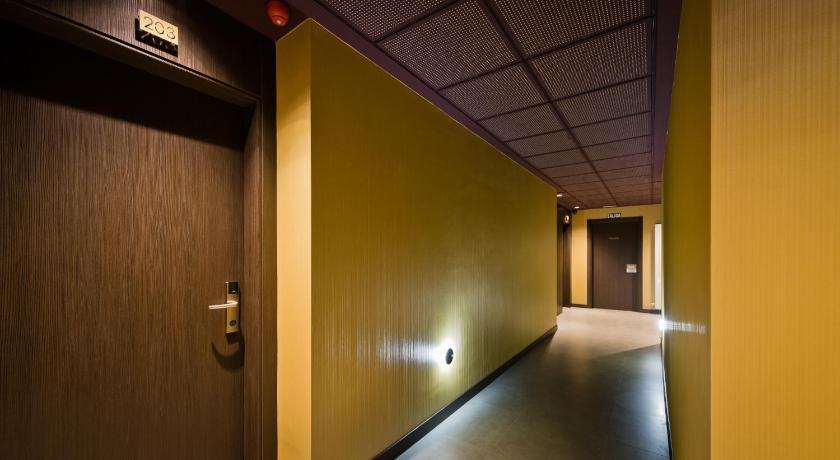 hoteles con encanto en berlanga de duero  88