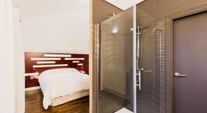 hoteles con encanto en berlanga de duero  92