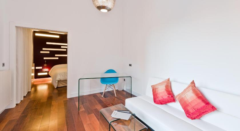 hoteles con encanto en berlanga de duero  108