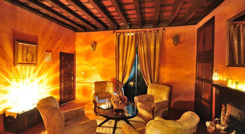hoteles con encanto en cádiz  108