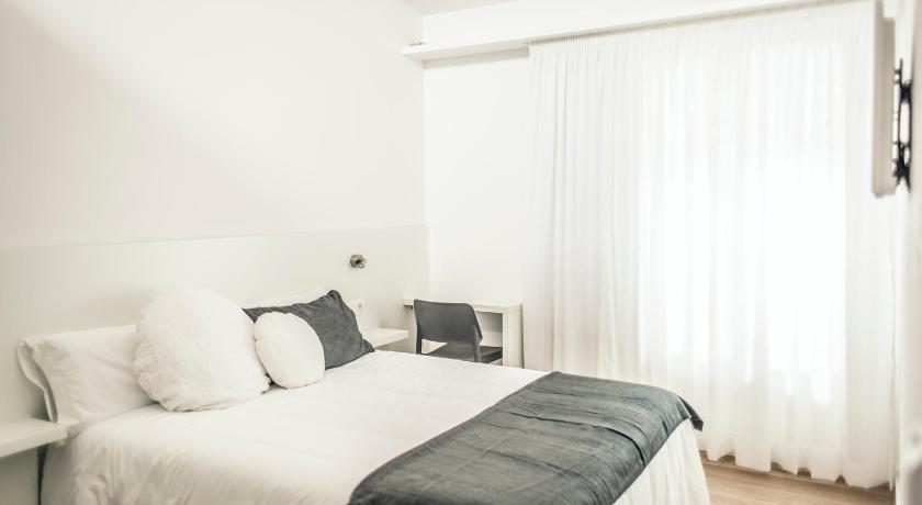 hoteles con encanto en cadaqués  92