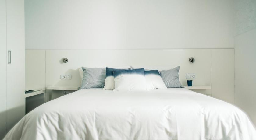 hoteles con encanto en cadaqués  102
