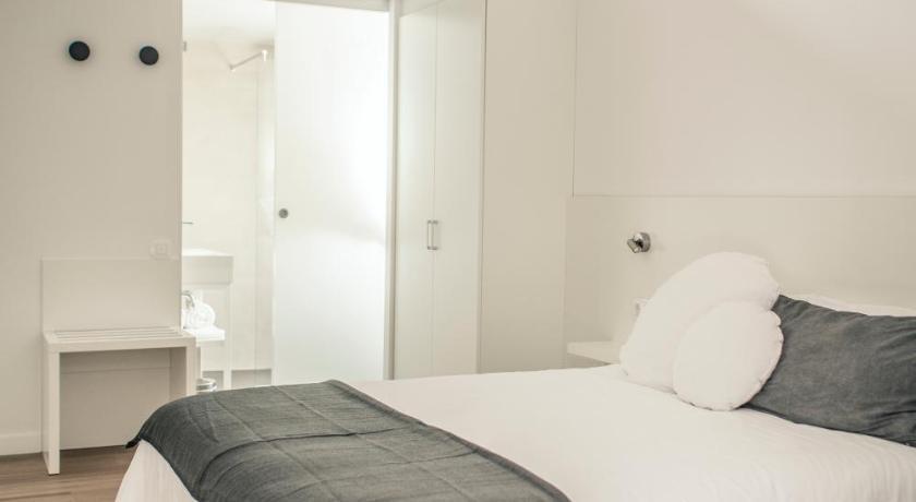 hoteles con encanto en cadaqués  91
