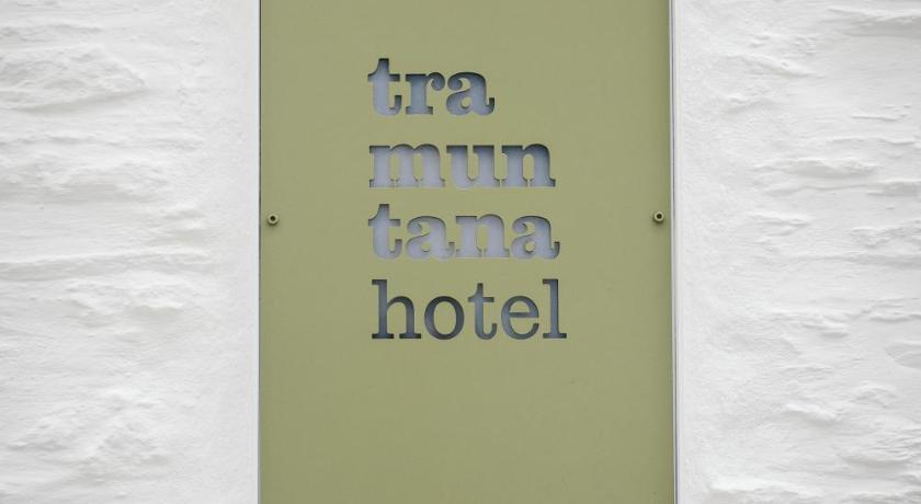 hoteles con encanto en cadaqués  107