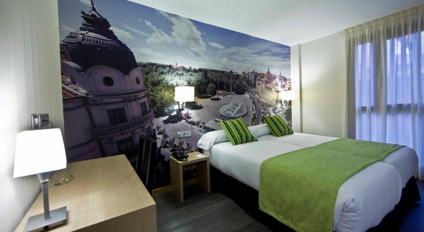 boutique hotels in valladolid  59
