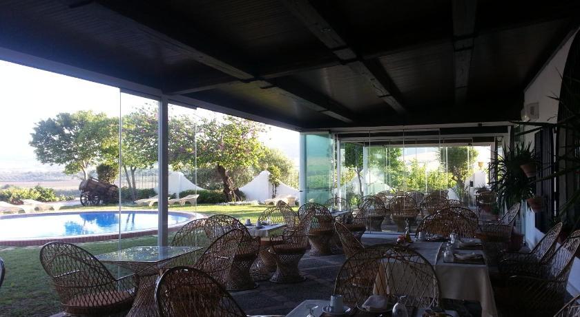 hoteles con encanto en cádiz  71