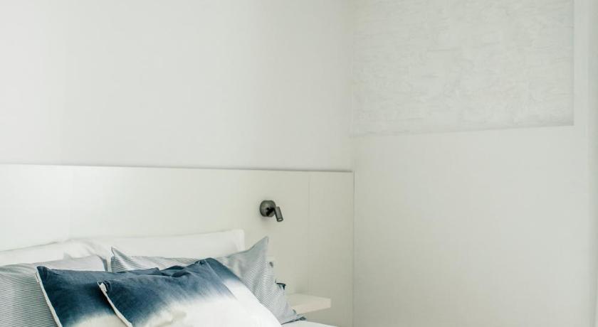 hoteles con encanto en cadaqués  110