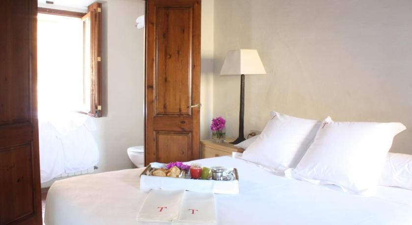 Hotel Del Teatre-9661569