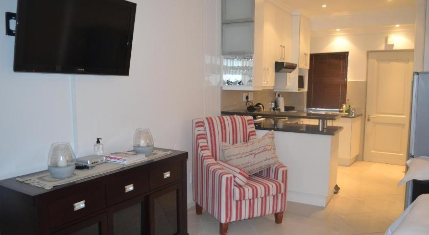 6 Clionella Apartment 6, Pansy Cove, Beach East Boulevard Mossel Bay