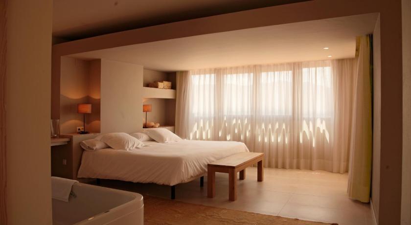 Aldea Roqueta Hotel Rural-8924773
