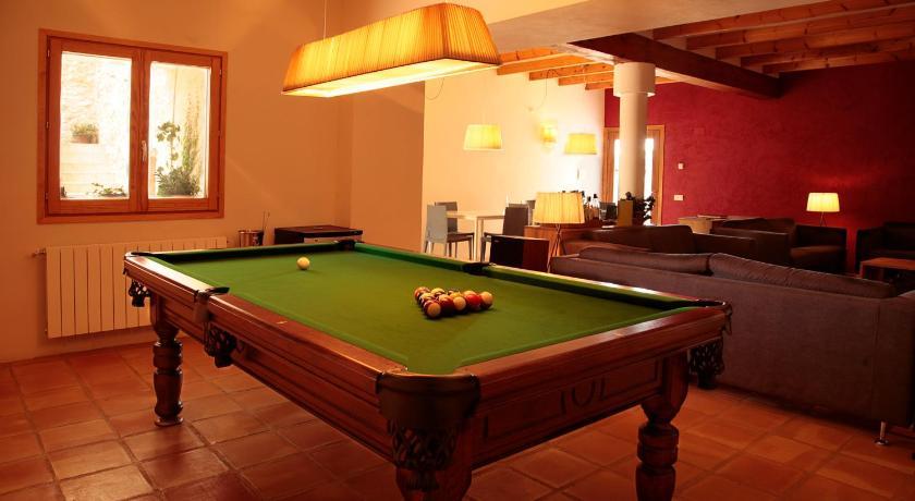 Aldea Roqueta Hotel Rural-5038138