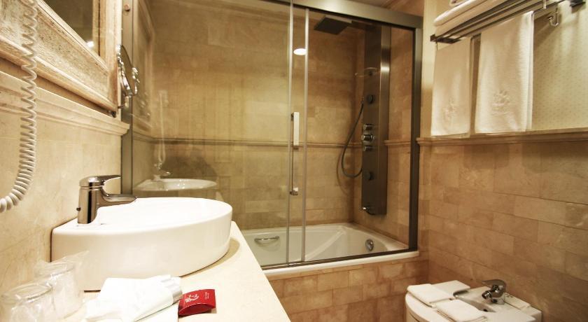 hoteles con encanto en villafranca del bierzo  10