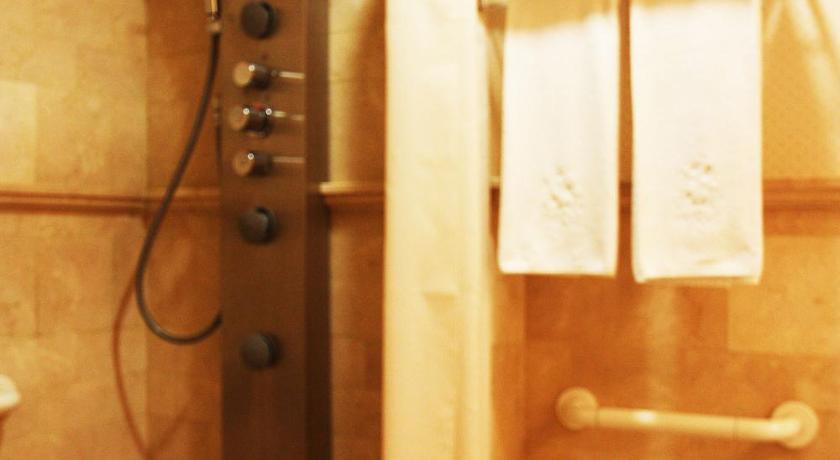 hoteles con encanto en villafranca del bierzo  13