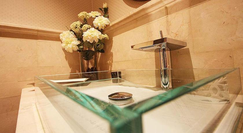 hoteles con encanto en villafranca del bierzo  21