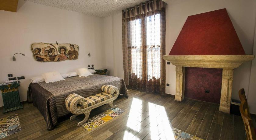 boutique hotels in burgos  59