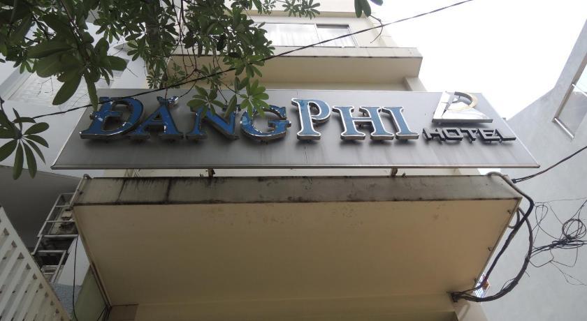Dang Phi Hotel | Vietnam Budget Hotels