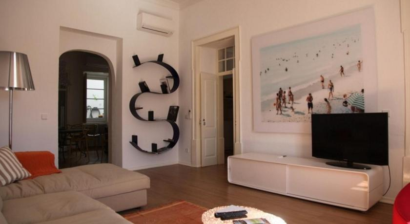 More about Tavira Home