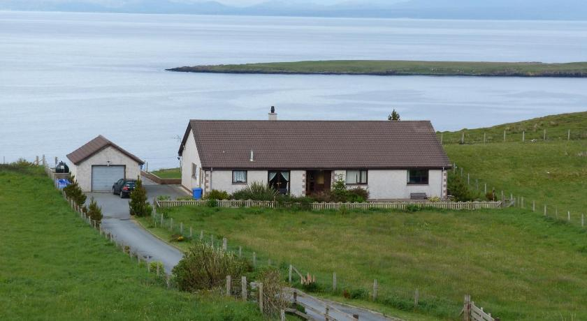 More about Gairloch View Bed & Breakfast