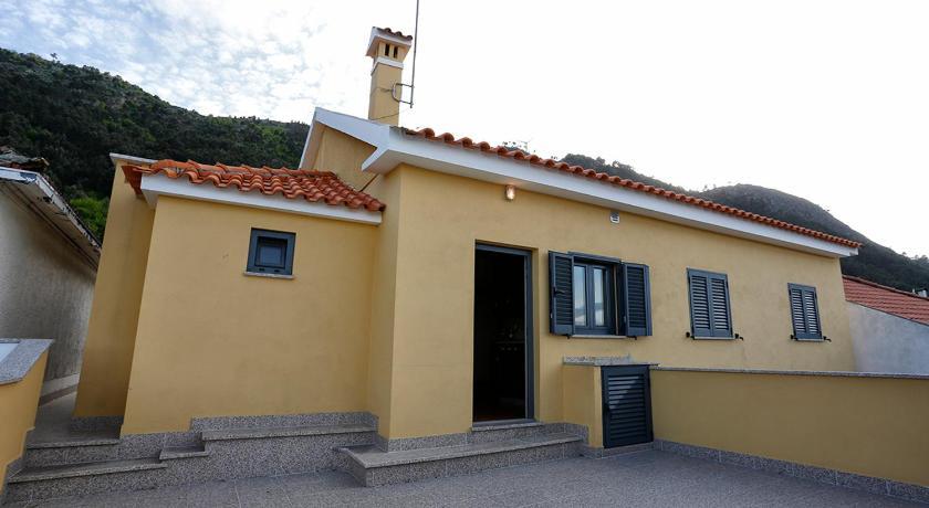 Douro House Estrada Nacional Tabuaço
