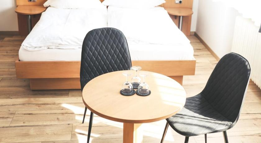 Hotel Gasthof Wagner Aichach Germany Photos Opinions Booking