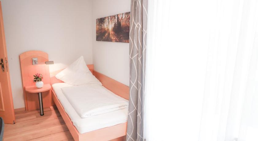 Hotel Gasthof Wagner Aichach Deutschland Fotos Bewertungen Buchung