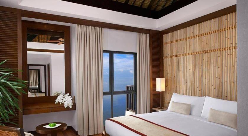 Avani Sepang Goldcoast Resort Sepang Malaysia Photos Opinions Booking