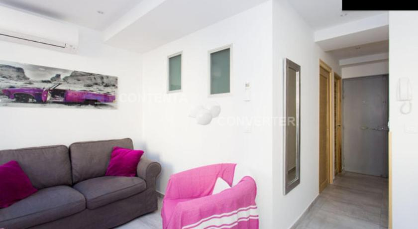 cosy Appartement cannes