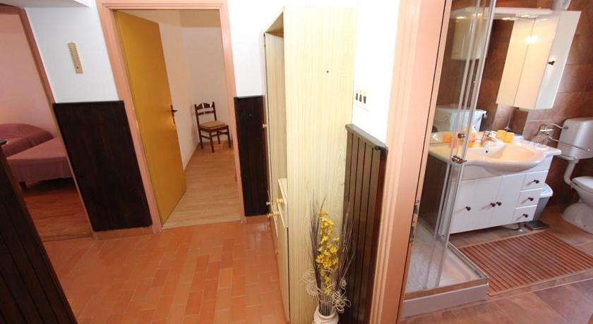 2 Bedroom Apartment Apartment Pul XIV