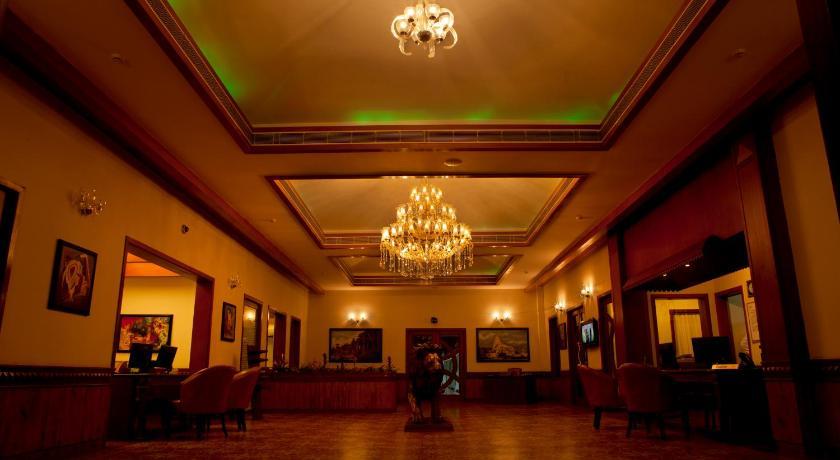 PROMO] 78% OFF Leonia Holistic Destination Hyderabad India