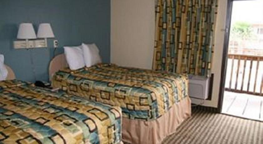 See all 26 photos Surfside Inn Suites