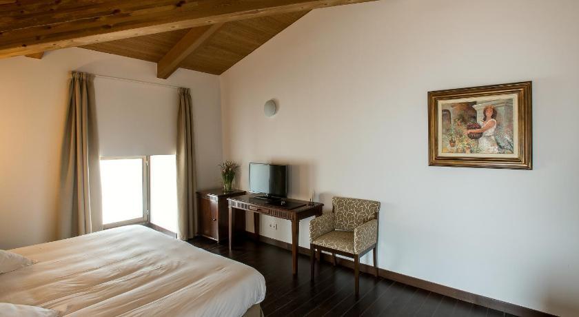 hoteles con encanto en cuenca  161