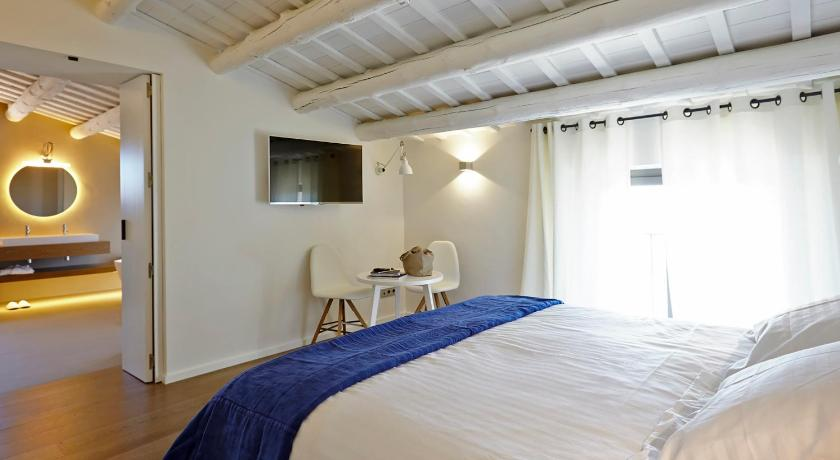 Hotel Mas Lazuli 18