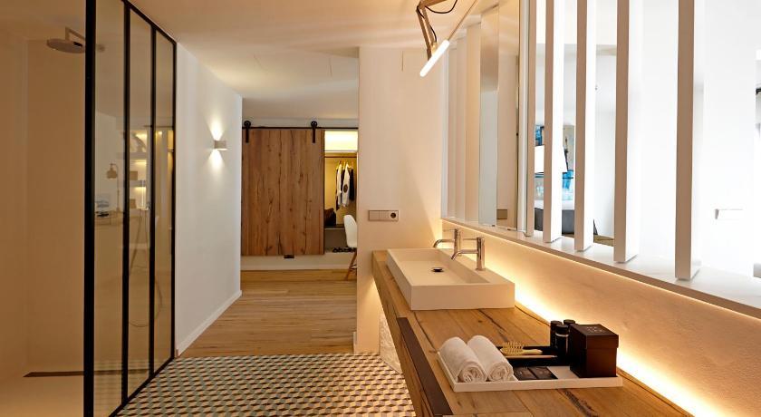 Hotel Mas Lazuli 28