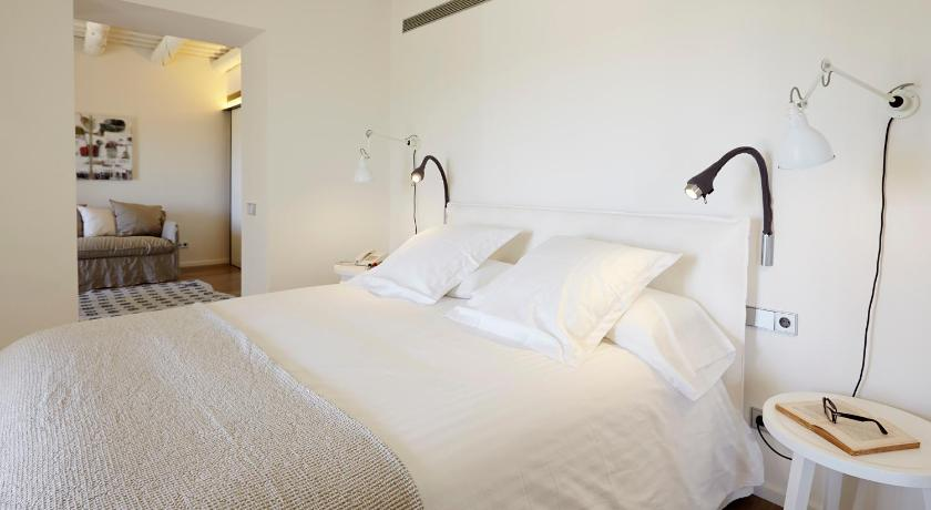 Hotel Mas Lazuli 26