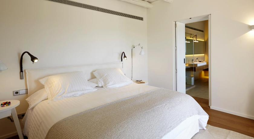 Hotel Mas Lazuli 30