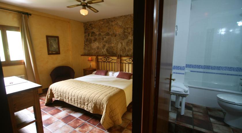 hoteles con encanto en teruel  346