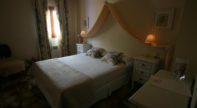 hoteles con encanto en teruel  341