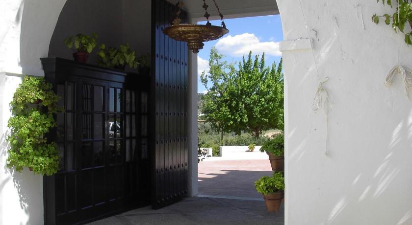 hoteles con encanto en cádiz  116