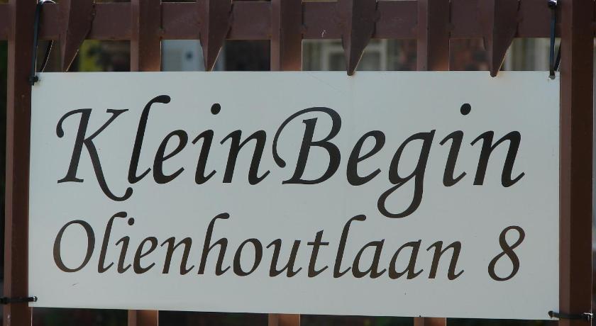 Kleinbegin 8 Olienhout Avenue, Florapark Upington