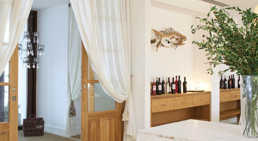 hoteles con encanto en islas baleares  403