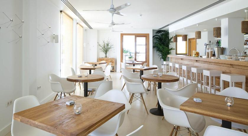 hoteles con encanto en islas baleares  392