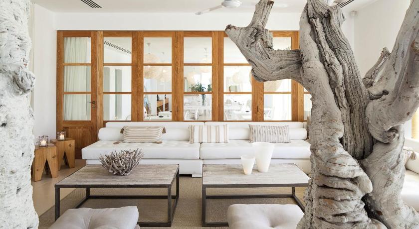 hoteles con encanto en islas baleares  389