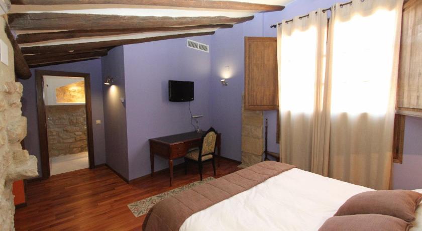 hoteles con encanto en teruel  322