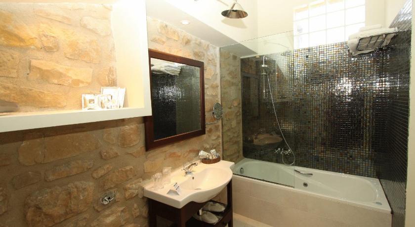 hoteles con encanto en teruel  287