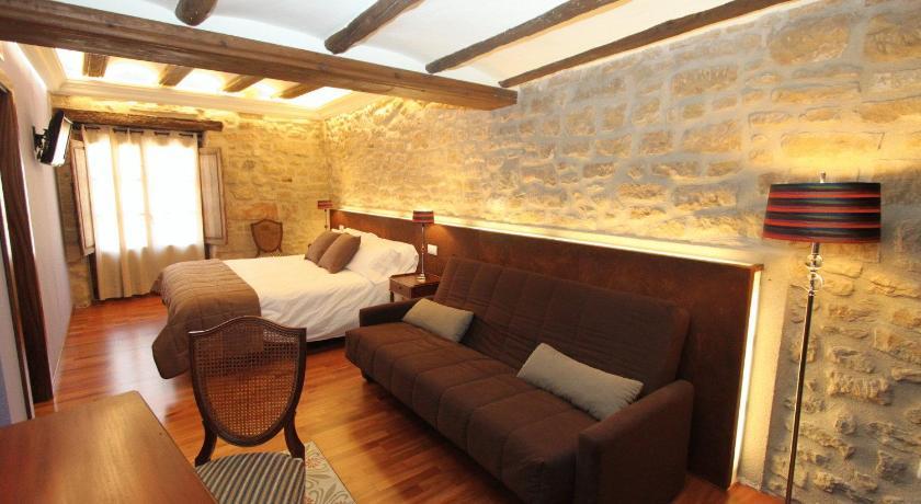 hoteles con encanto en teruel  338