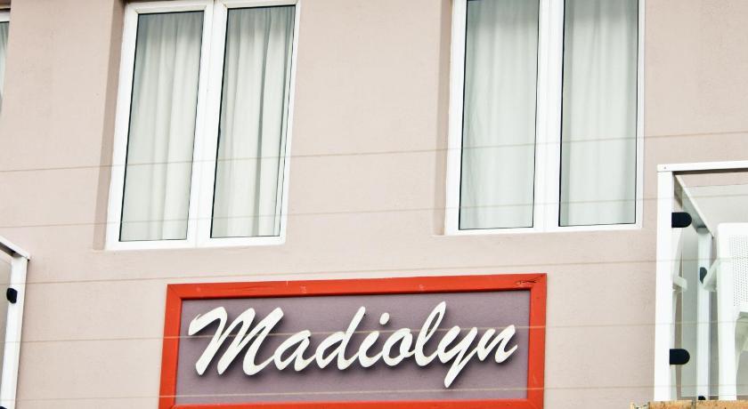 Madiolyn 25 Drommedaris Street Jeffreys Bay
