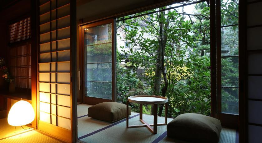 三木屋日式旅館(Mikiya